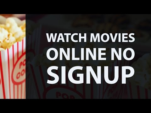 How To Watch New Movies In Online