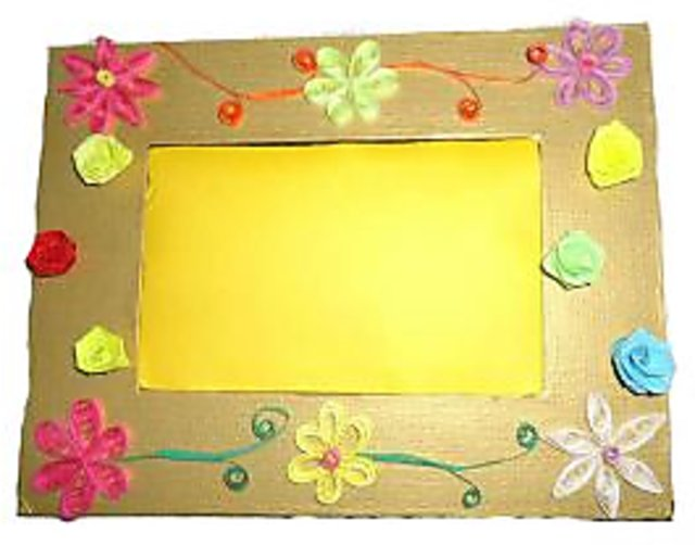 Tips to Choose a Photo Frame