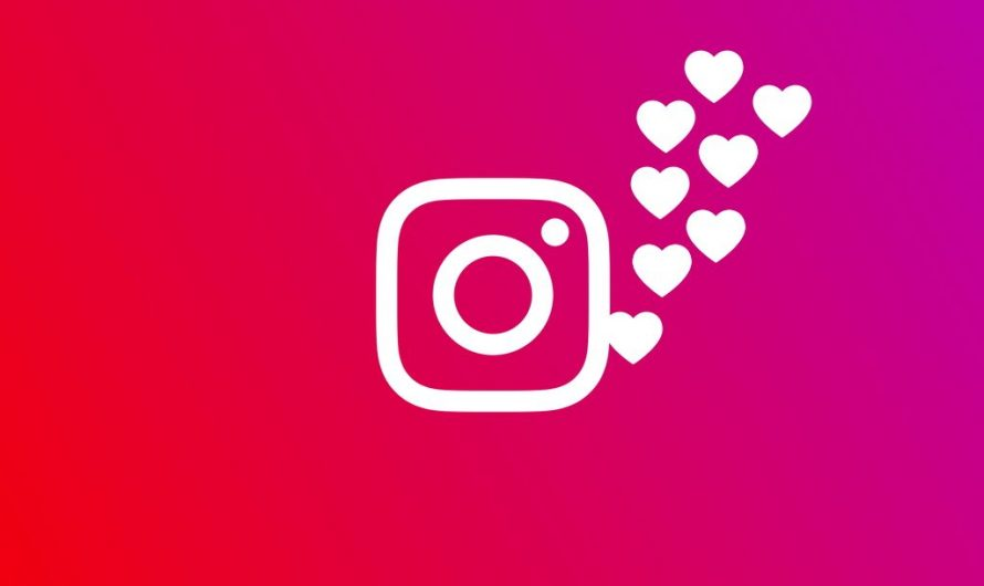 Buying 1000 Likes For Instagram – A Guide For Newbies