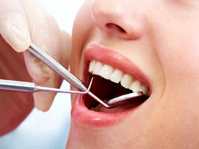 The Benefits of Attending a Dentist Academy