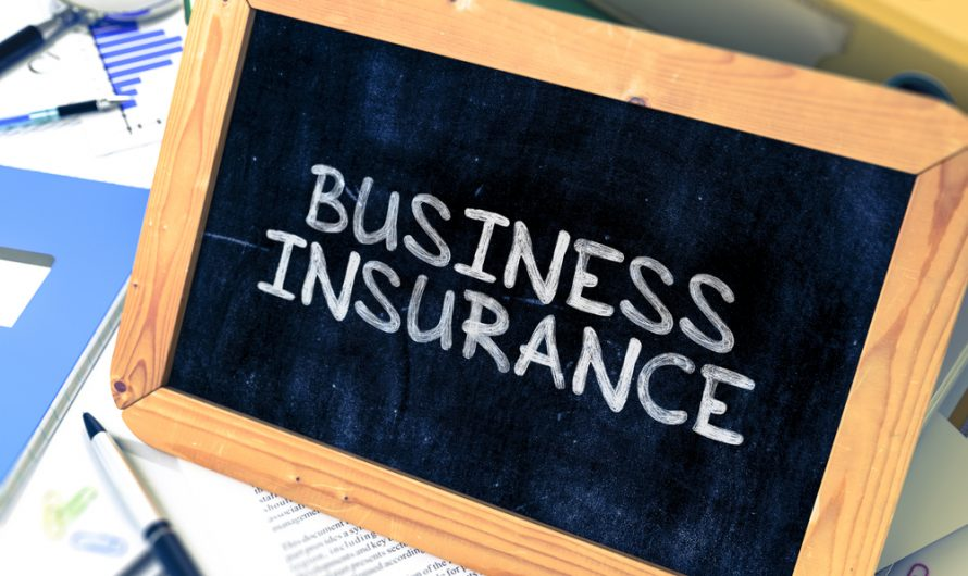 Why it is Important to Compare Small Business Insurance Quotes