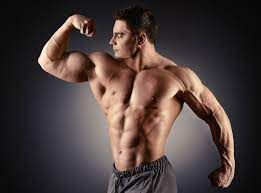 Buy Steroids Online – The Benefits of Doing So!