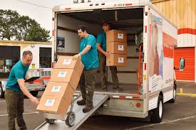 The Benefits of Hiring a Local Moving Company For Home Products