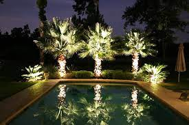 Improving Your Landscape With Outdoor Lighting