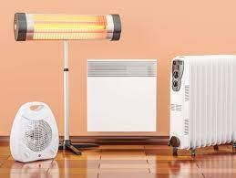 Heater Basics – What is a Heater?