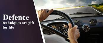 Tips About Car Driving School